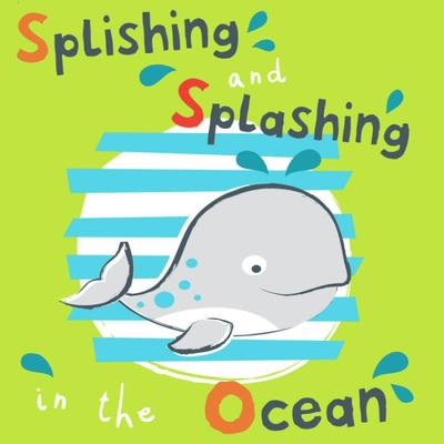 splish-splash-ocean-jpg