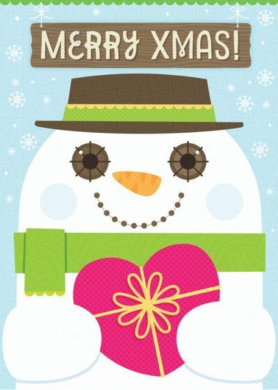 daniela-massironi-snowman