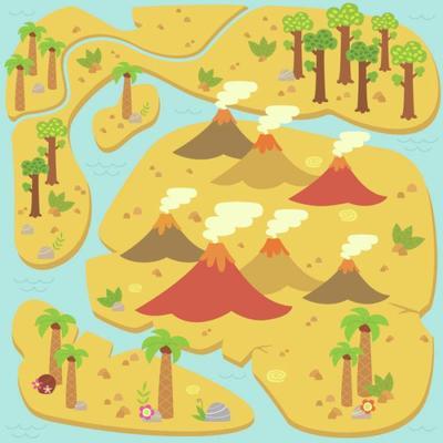 dinosaur-playmat1-ai