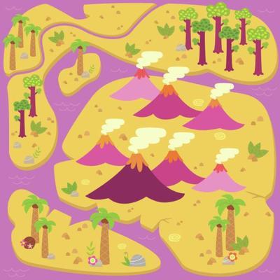 dinosaur-playmat1-lilac-ai