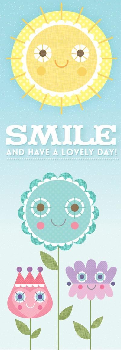 flower-smile-psd