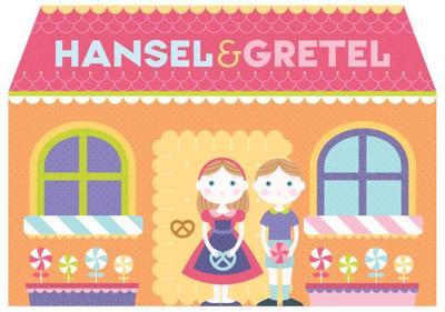 hansel-and-gretel-jpg