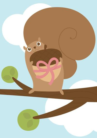 squirrel-nut-jpg