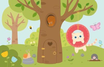 happy-animals-jpg