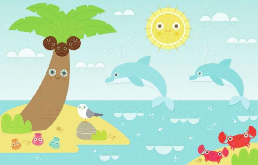 happy island.jpg