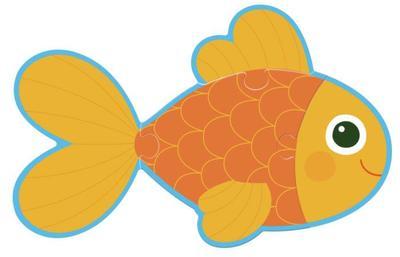 jigsaw-fish-complete-jpg