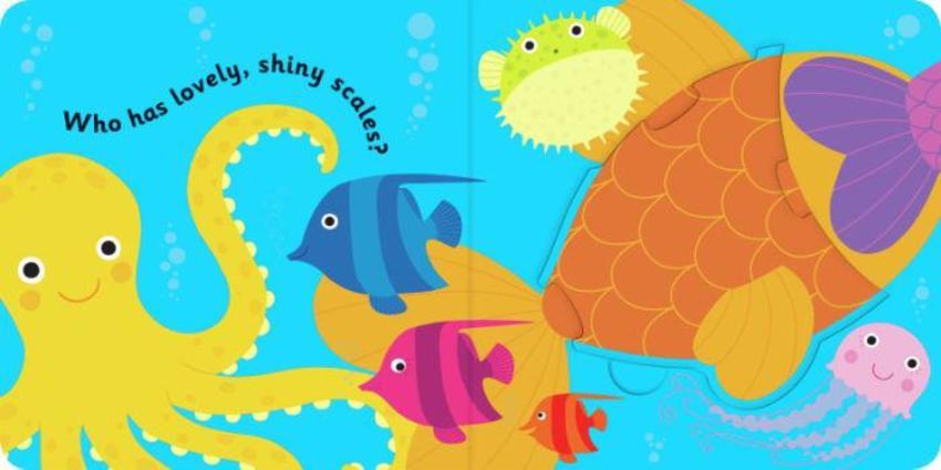 Jigsaw fish 2.jpg