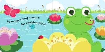 jigsaw-frog-2-jpg