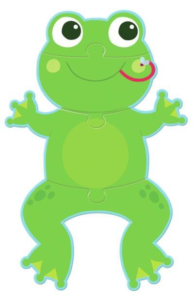 jigsaw-frog-complete-jpg