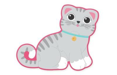 jigsaw-kitten-complete-jpg