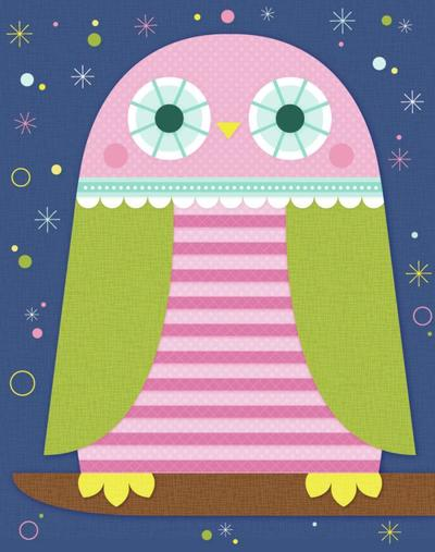 owl-jpg-9