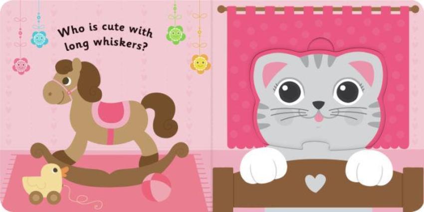 Jigsaw kitten 4.jpg