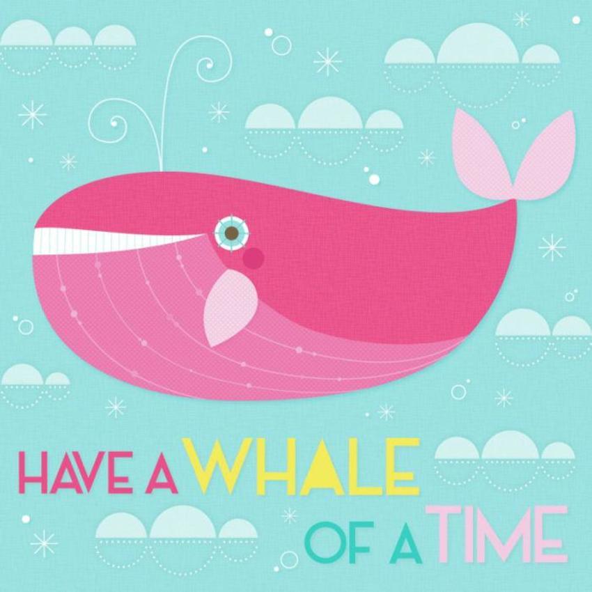 whale sea.psd