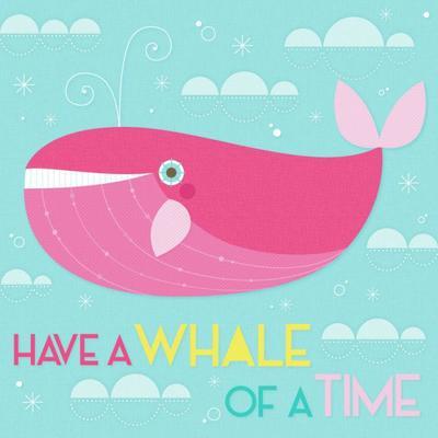 whale-sea-psd
