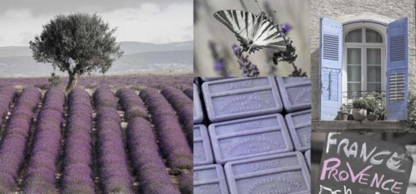Provence_02