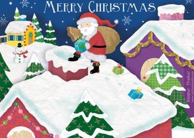 christmas-card-6