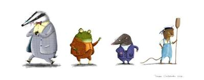 wind-in-the-willows-characters