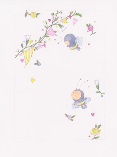 flowery-bees-1