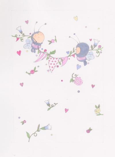 flowery-bees-2