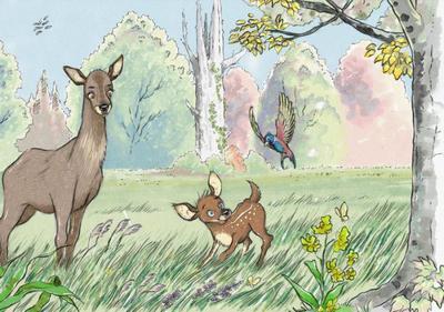 bambi-00