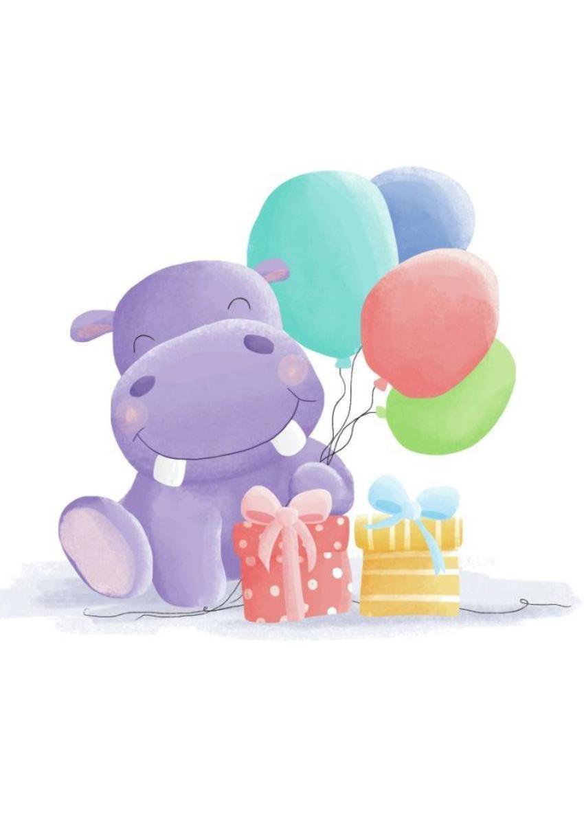baby hippo.psd