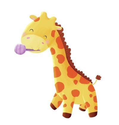 baby-girafe-psd