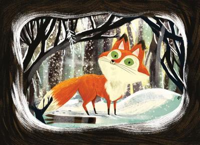 heads-up-winter-fox-nikkidyson-jpg