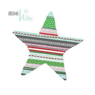 star-design-jpg