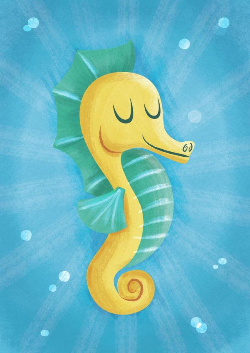 seahorse-01.jpg