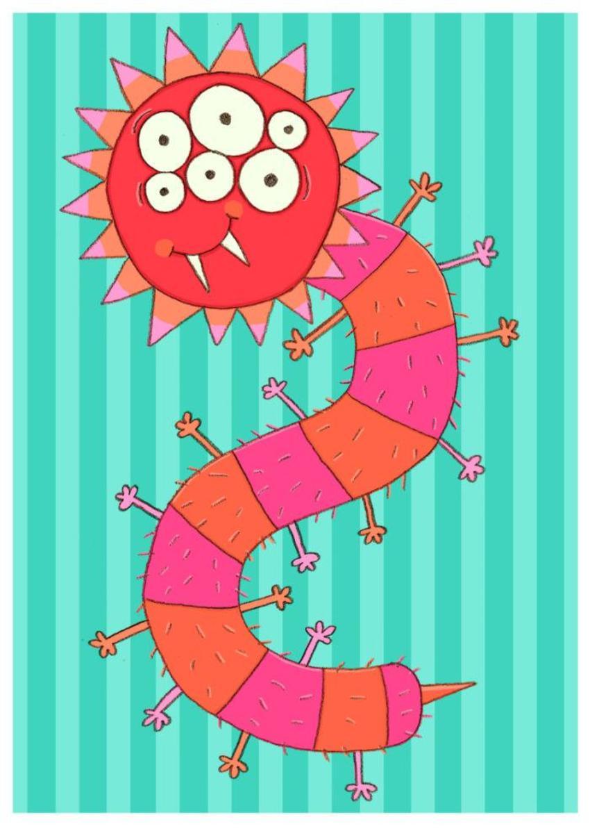 Stripy Monster.jpg