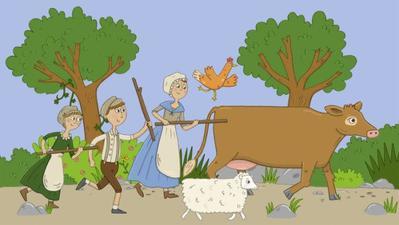 farm-animals-and-children-jpg