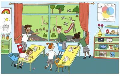 children-in-classroom-jpg
