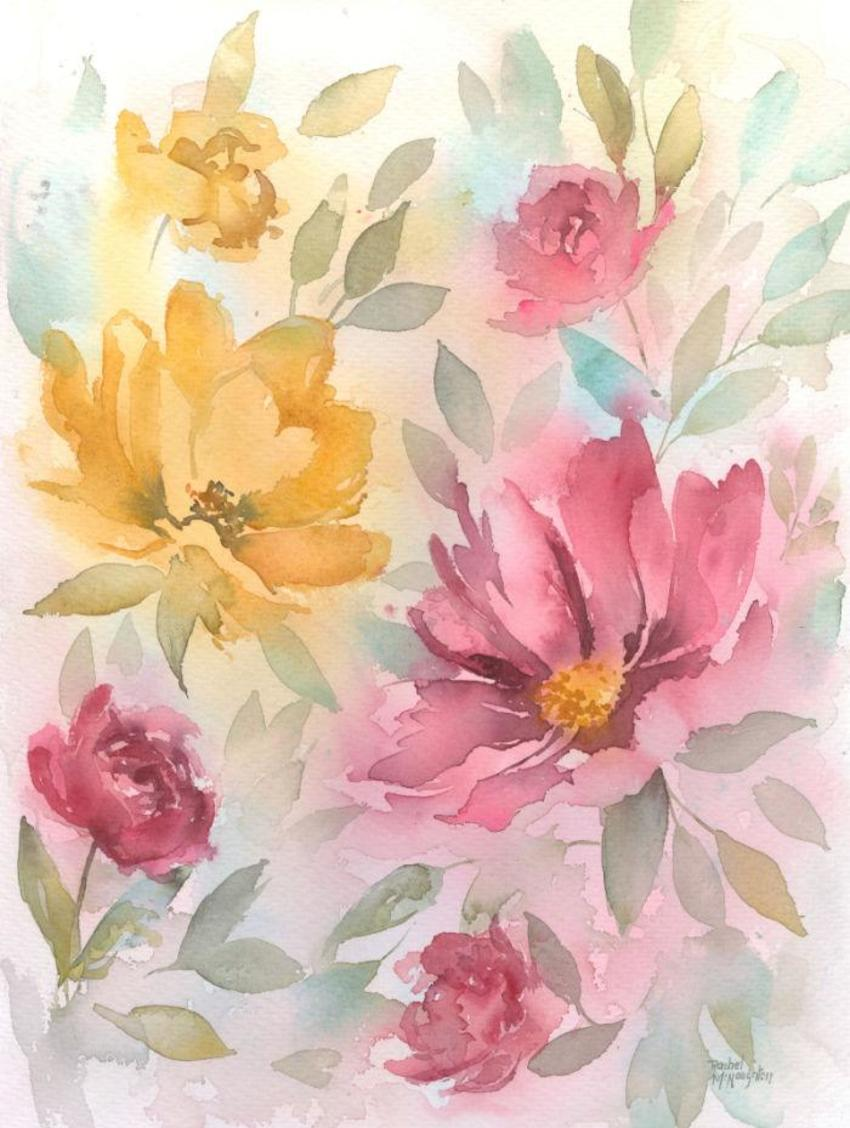 watercolour floral1.jpg