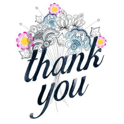cc-thank-you-jpg