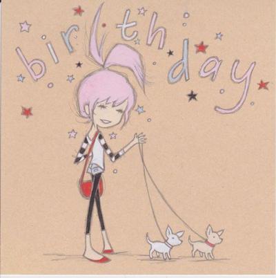 girl-birthday-1-jpeg