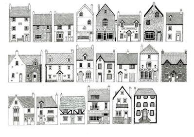 cottages-jpg