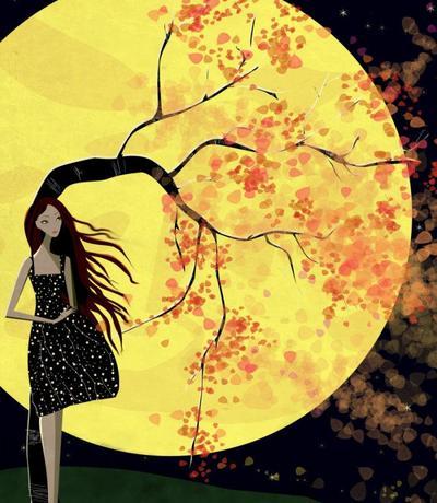 thegirl-and-the-tree-jpg