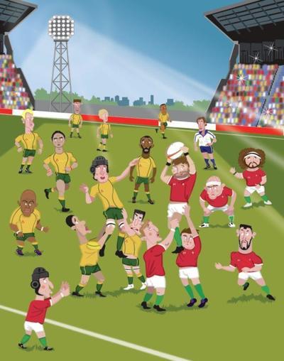 rugby-sticker-book-ai