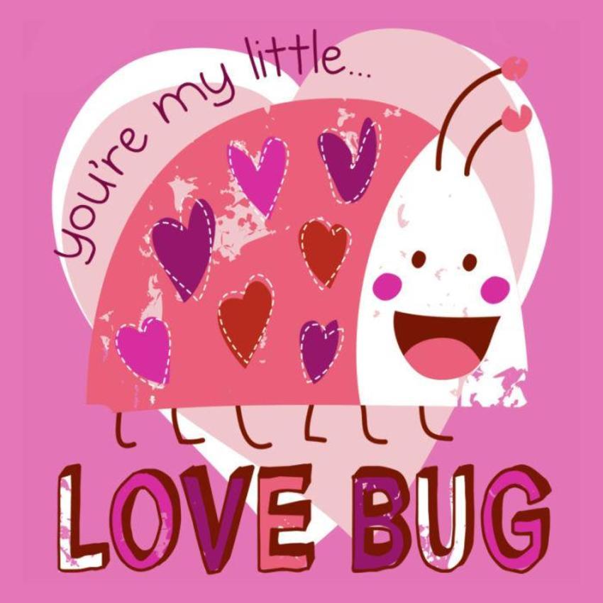 little love bug.jpg