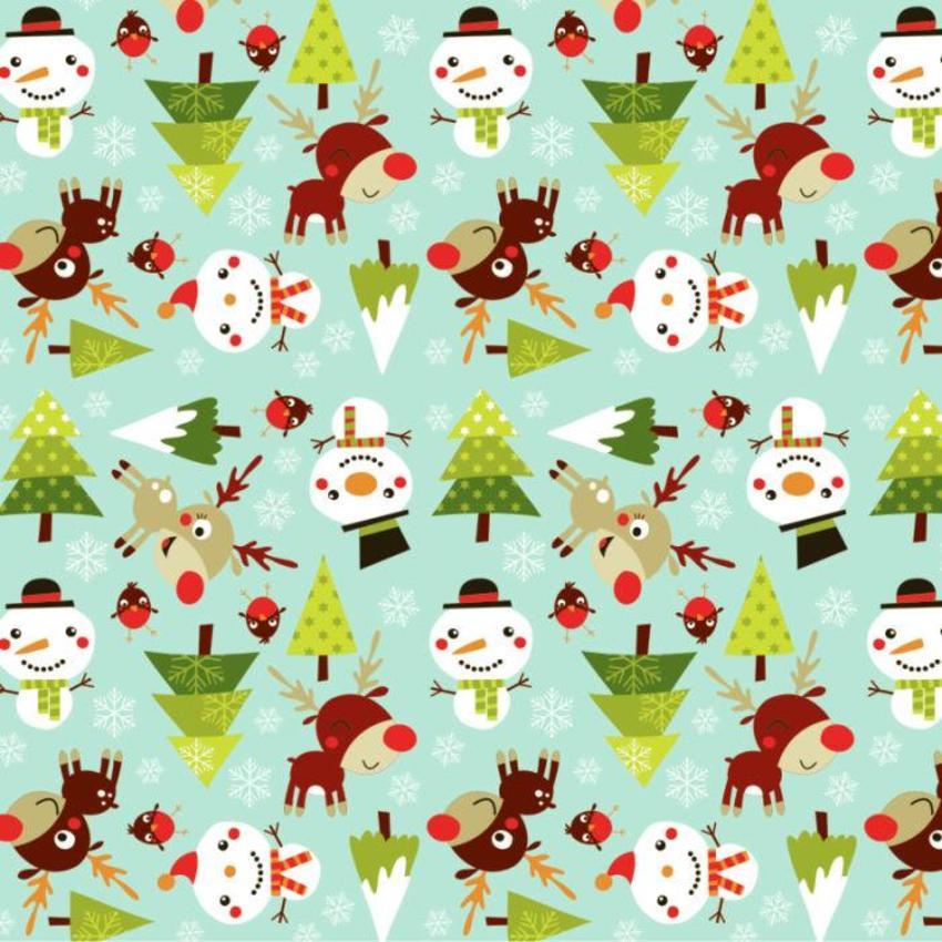 christmas forest.jpg