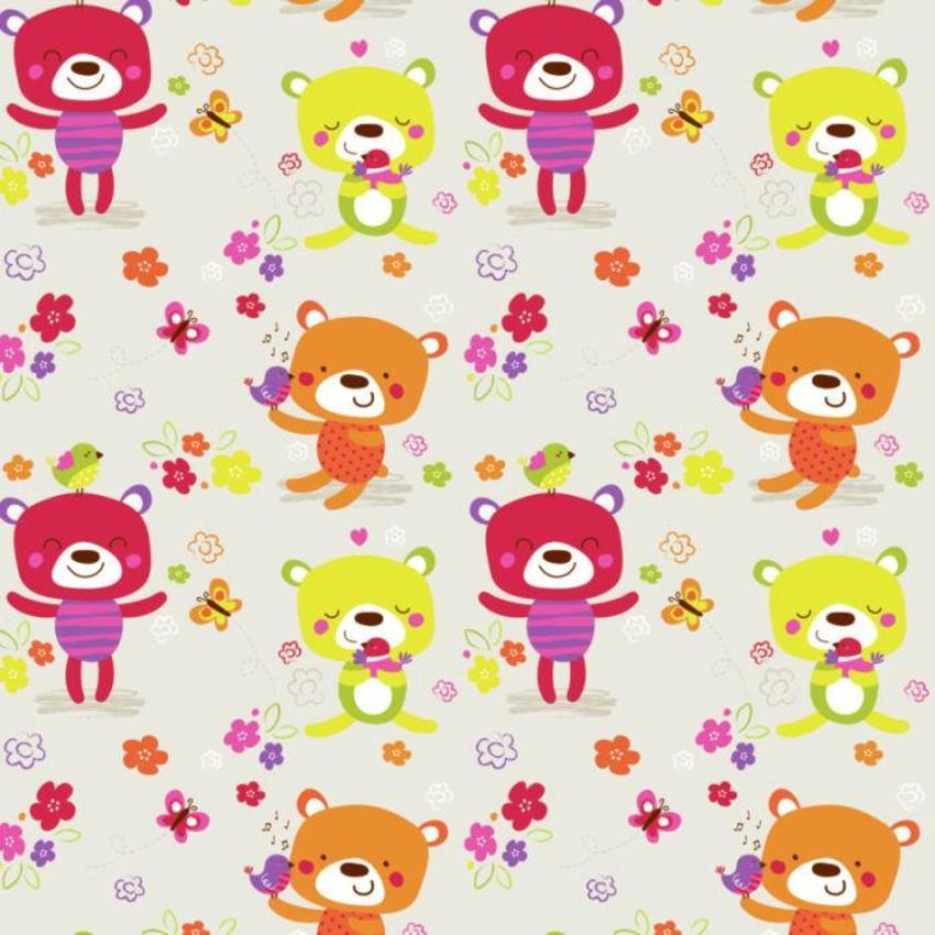 bears and birds.jpg