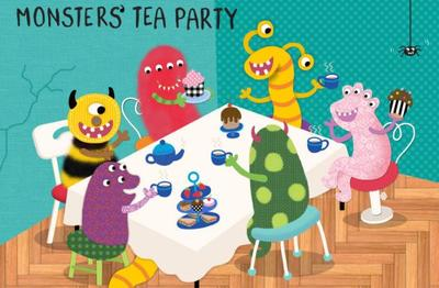 monster-tea-party-jpg