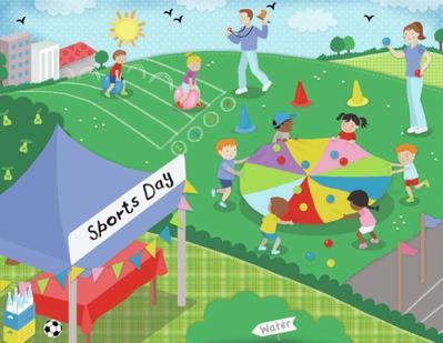 school-sports-day-jpg