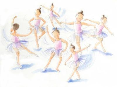 corke-ballet-dancers-jpg