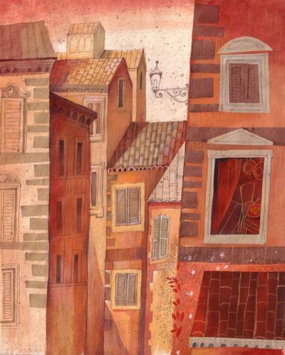 illustration05-jpg