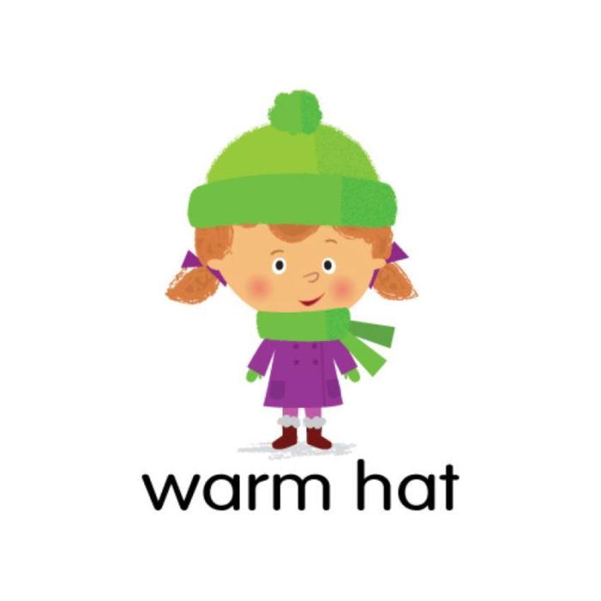 Winter-Hat.jpg