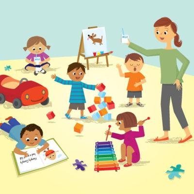 playgroup-kids-school-kindergarten-teacher-jpg