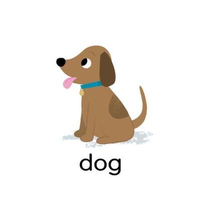dog-jpg-2