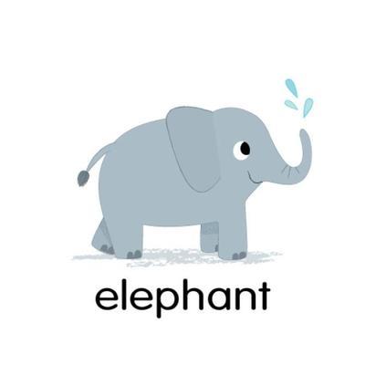elephant-jpg-10