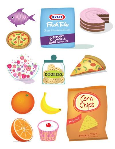 ac-foodsamples3-jpg